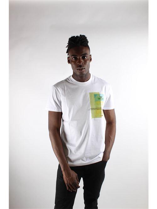 PMDS | T-shirt | AKULE1