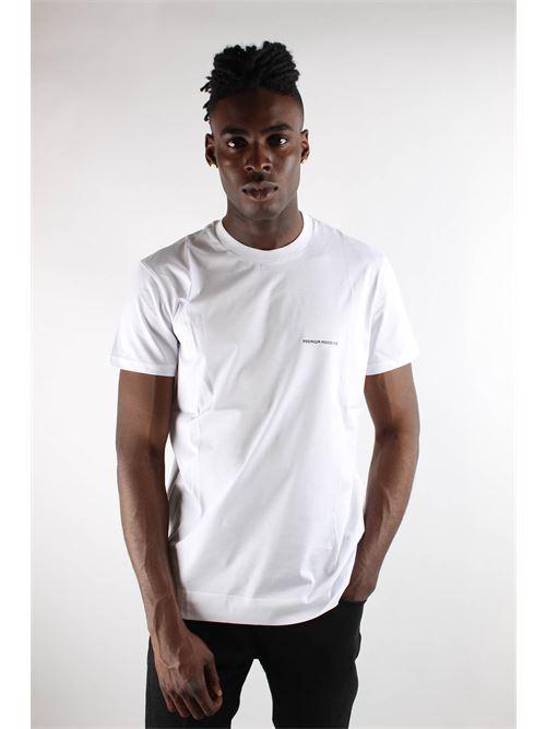 PMDS | T-shirt | ALO1
