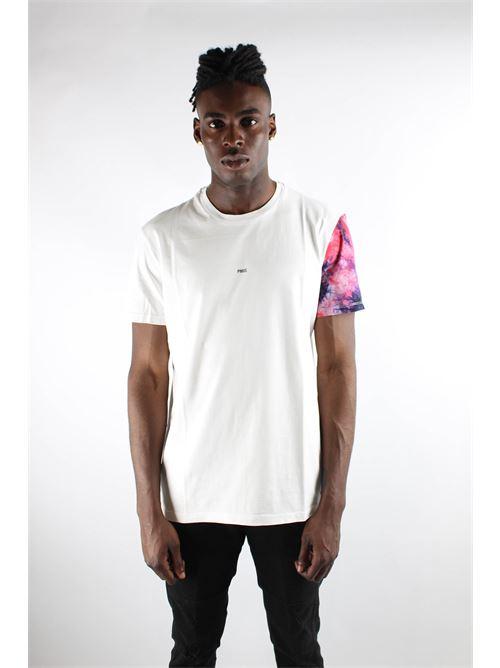 PMDS | T-shirt | HINUN1