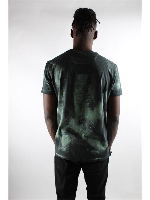 PMDS | T-shirt | KELE1