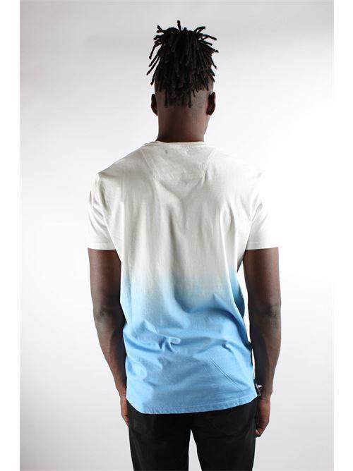 PMDS | T-shirt | MAKIA1
