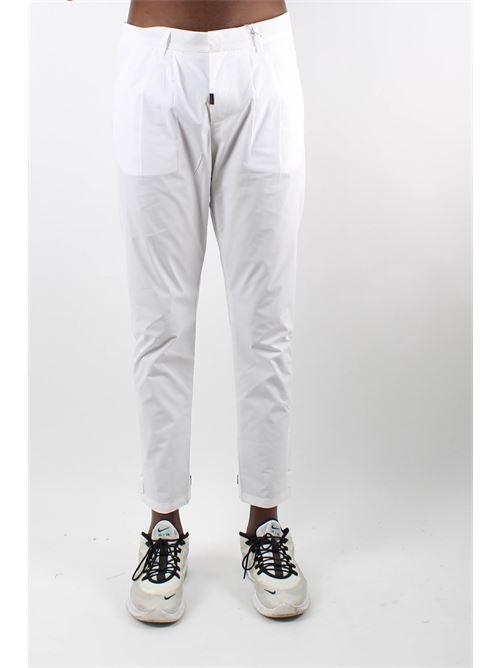 P.R.I.M.E | Pantalone | AG13161