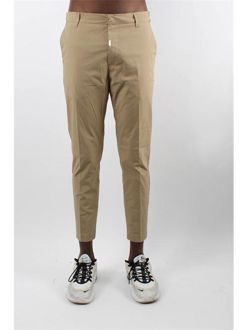 P.R.I.M.E | Pantalone | AG13191