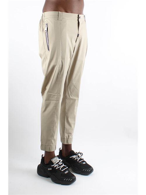 P.R.I.M.E | Pantalone | AG13201