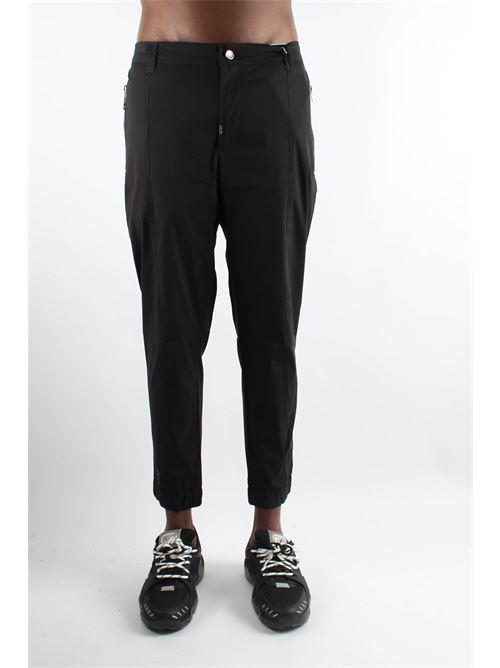 P.R.I.M.E | Pantalone | AG13202