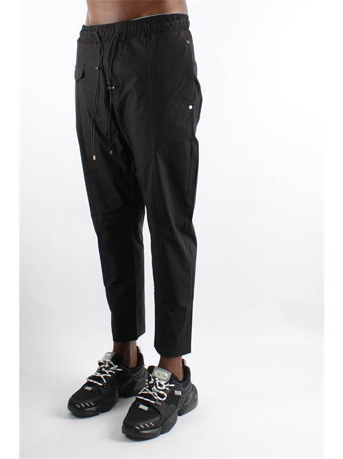 P.R.I.M.E | Pantalone | AG13211