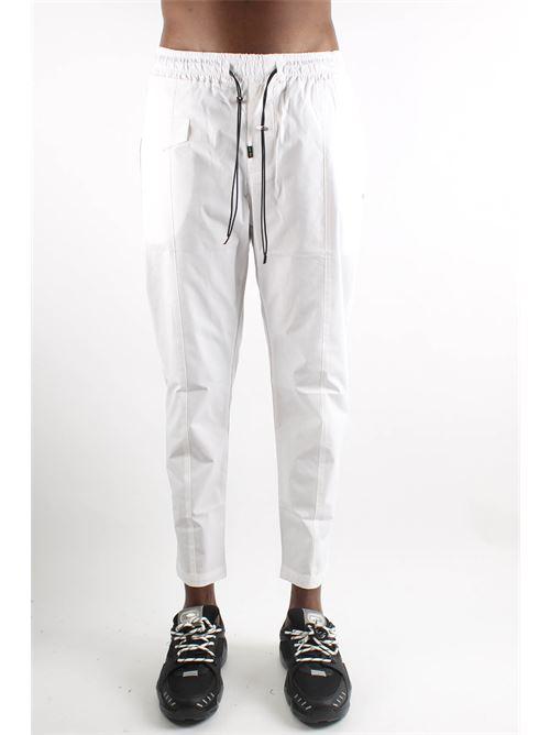 P.R.I.M.E | Pantalone | AG13212