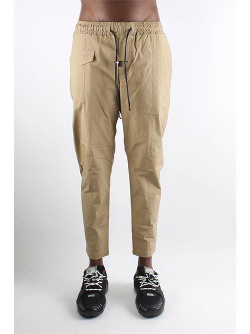 P.R.I.M.E | Pantalone | AG13213