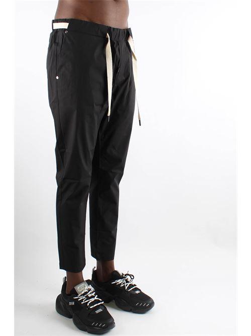 P.R.I.M.E | Pantalone | AG13222