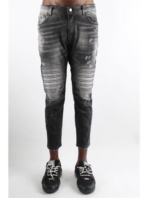 P.R.I.M.E | Jeans | AG13381