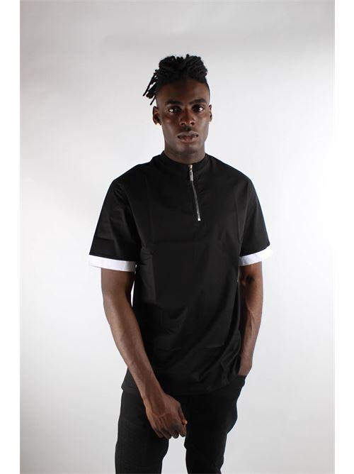 P.R.I.M.E   T-shirt   AG15301