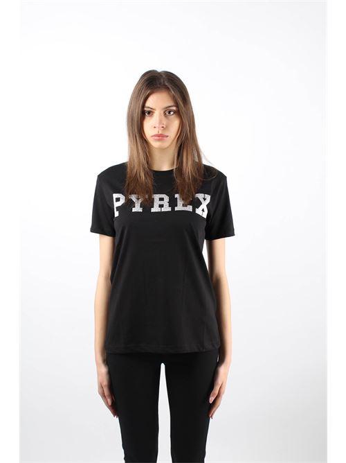 PYREX |  | 21EPB342345252