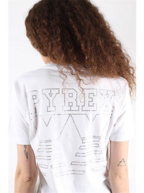 PYREX |  | 21EPB413236363