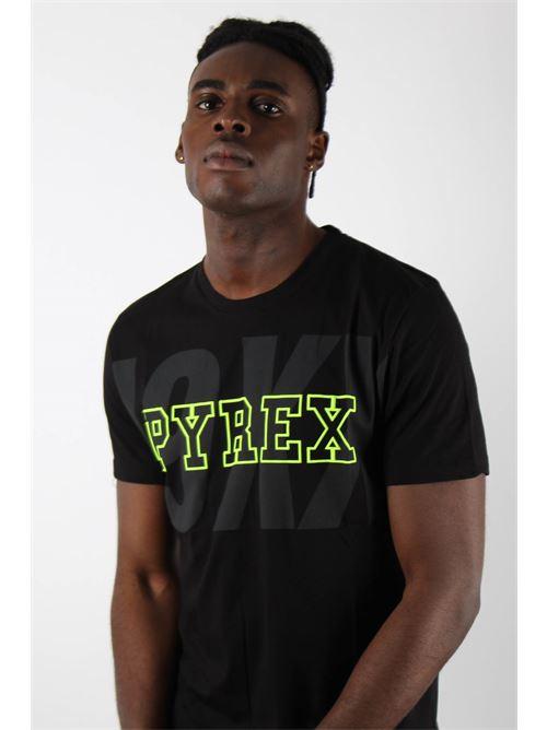 PYREX |  | 21EPB4193656