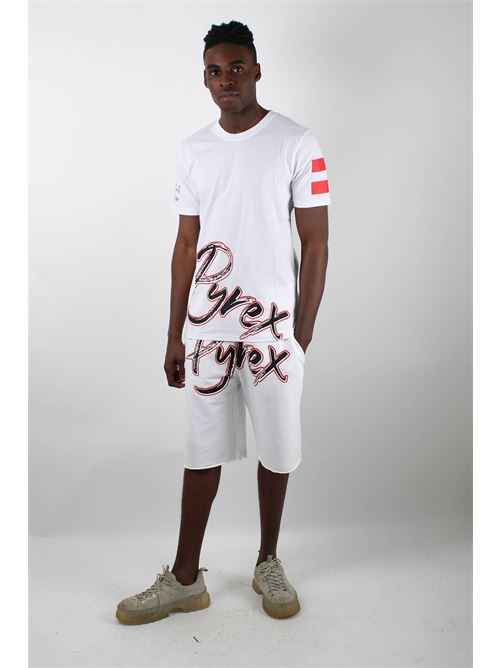PYREX | T-shirt | 21EPB4197754