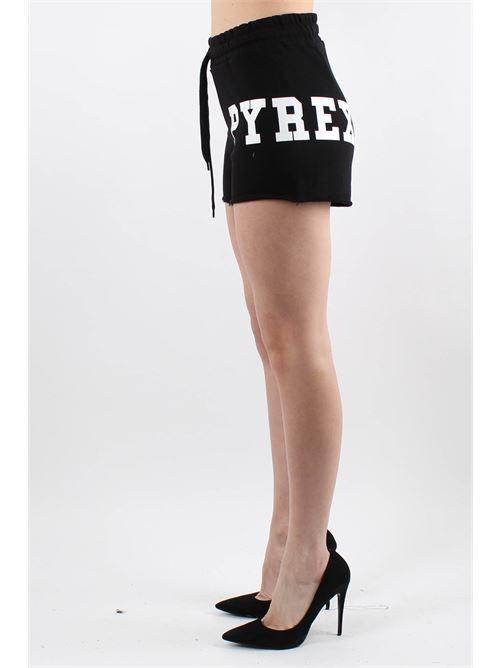 PYREX | Shorts | 21EPB420032525