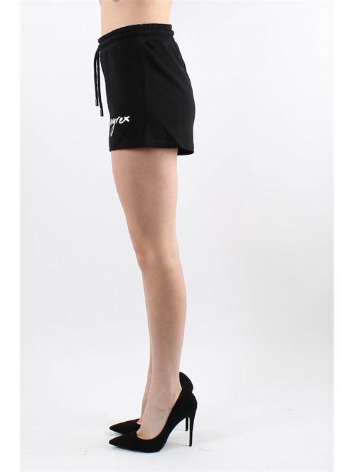 PYREX | Shorts | 21EPB420184545
