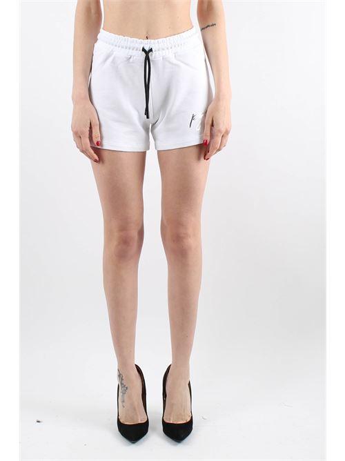 PYREX | Shorts | 21EPB420185252