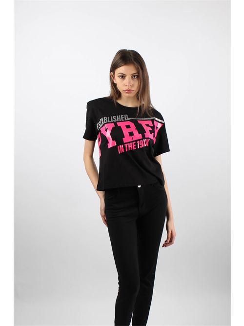 PYREX | T-shirt | 21EPB4203836.6