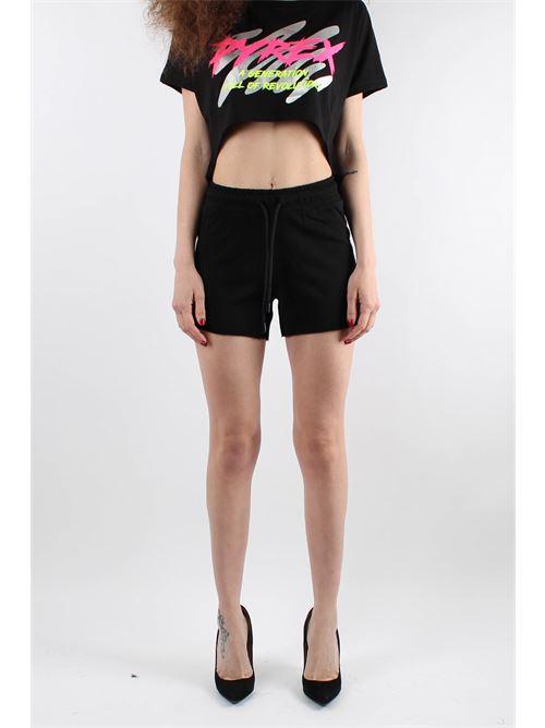 PYREX | Shorts | 21EPB420497858