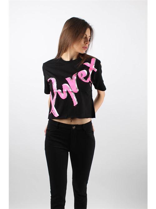 PYREX | T-shirt | 21EPB420507878