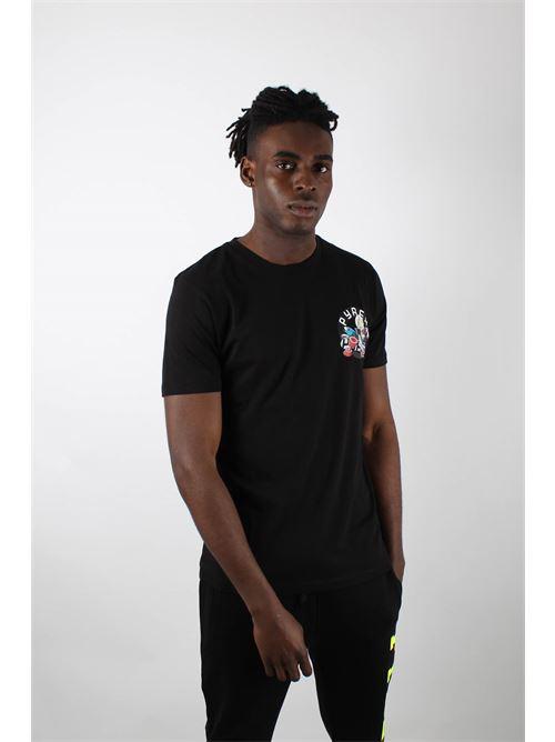 PYREX | T-shirt | 21EPB4207964