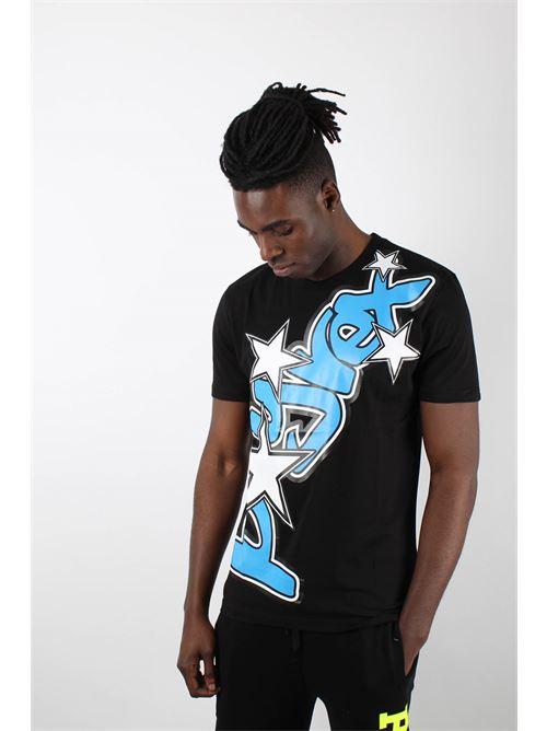 PYREX | T-shirt | 21EPB4208463