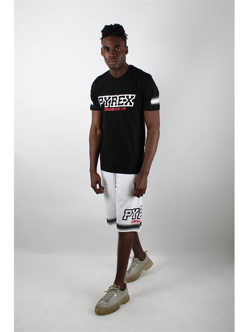 PYREX | T-shirt | 21EPB4212176