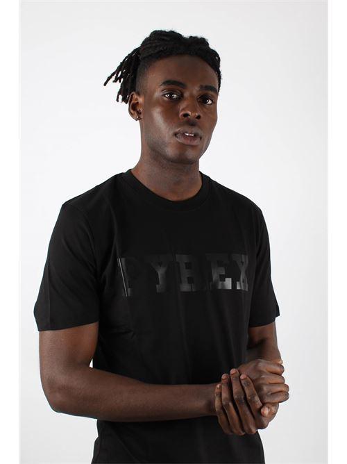 PYREX | T-shirt | 21EPB421353