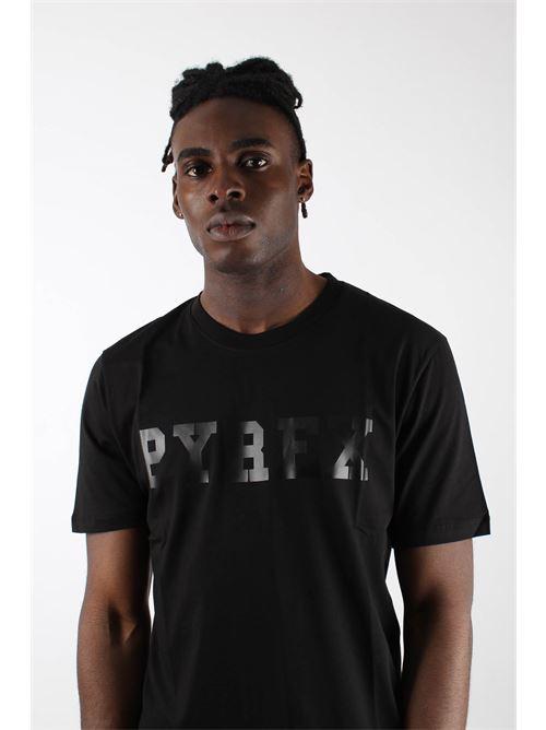 PYREX |  | 21EPB421353