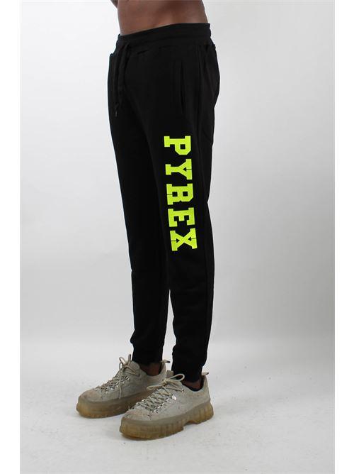 PYREX | Pantalone | 21EPB42147235