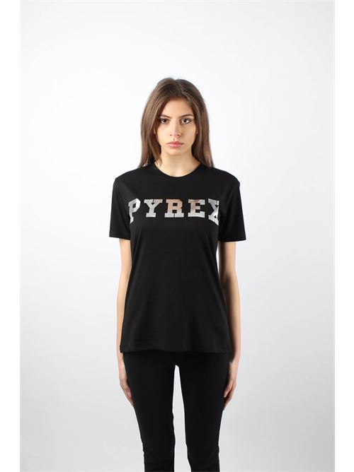 PYREX | T-shirt | 21EPB422112323