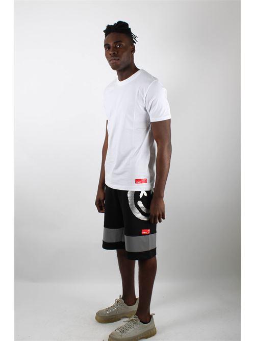PYREX | T-shirt | 21EPC423021