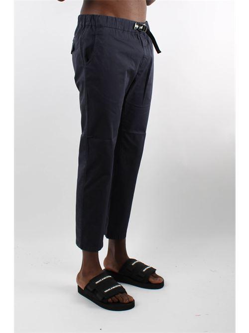 REFRIGIWEAR | Pantalone | 21PERM0P24800GA9103E00015F03700