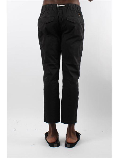REFRIGIWEAR | Pantalone | 21PERM0P24800GA9103E00015G06000