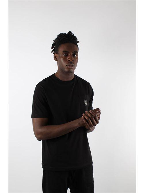 REFRIGIWEAR | T-shirt | 21PERM0T22600JE9101000G06000