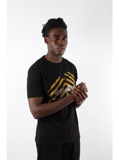 REFRIGIWEAR | T-shirt | 21PERM0T26500JE9101000G06000