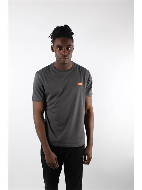 REFRIGIWEAR | T-shirt | 21PERM0T27100JE9101000F03700