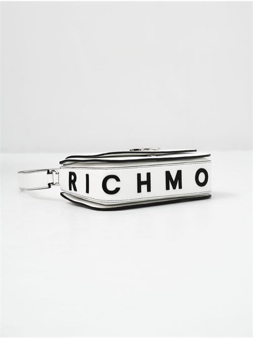 RICHMOND MAN |  | RWP21256BO1