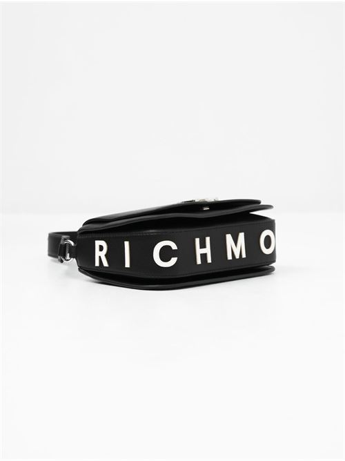 RICHMOND MAN |  | RWP21256BO2