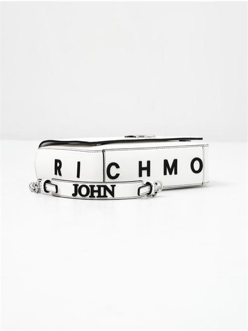 RICHMOND MAN |  | RWP21258BO1