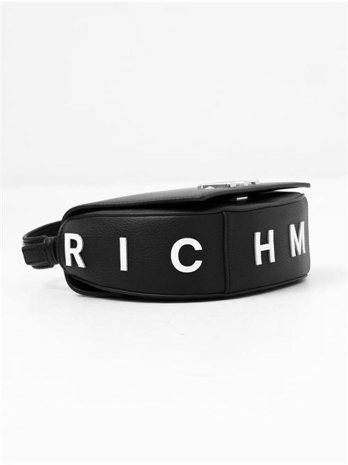 RICHMOND MAN |  | RWP21259BO2