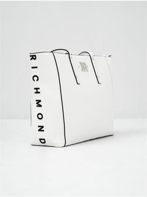 RICHMOND MAN |  | RWP21260BO1