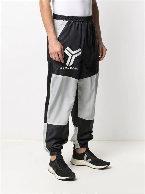 RICHMOND SPORT | Pantalone | UMP21060PAHE1