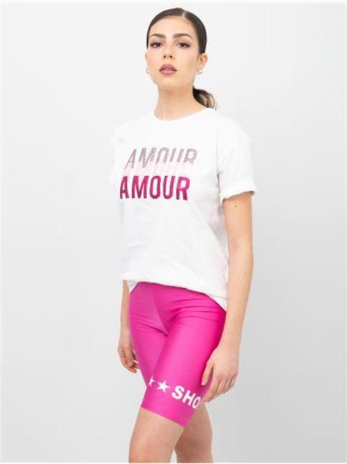 SHOP.ART | T-shirt | 21ESH608788