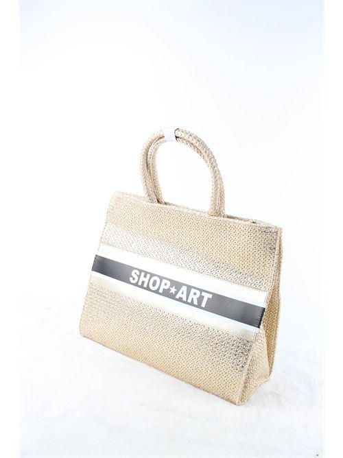 SHOP.ART | Borsa | SA05024752653