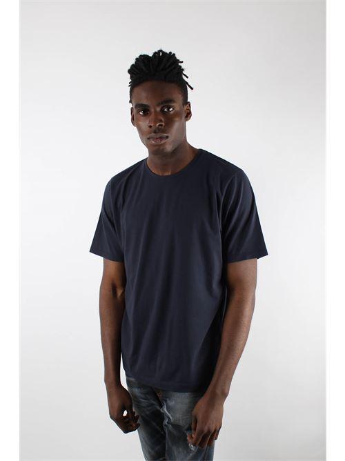 V-neck | T-shirt | 20260810