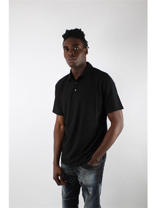 V-neck | T-shirt | 20270801