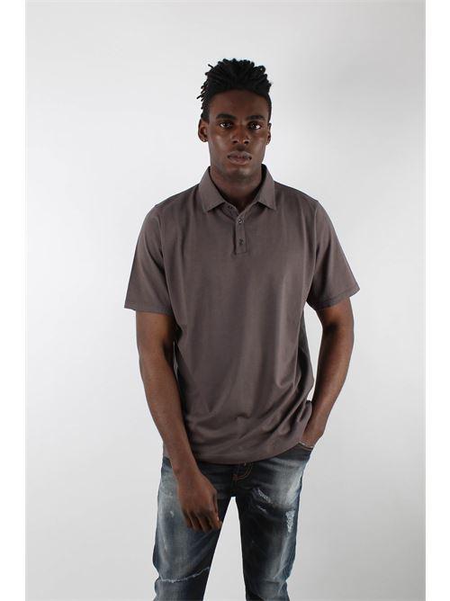 V-neck | T-shirt | 20270803