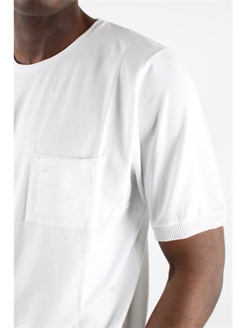 V-neck | T-shirt | 20280820